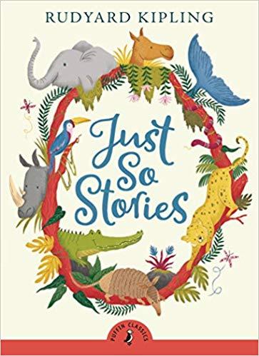 Just So Stories.jpg