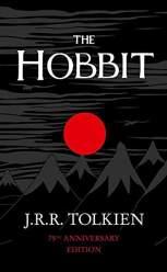 The Hobbit.jpg