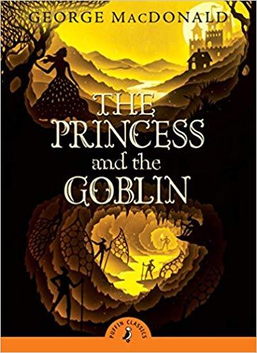 the princess and the goblin.jpg
