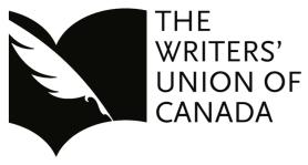 logo_writers union of canada